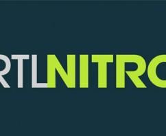 RTL Nitro – Neuer Sender auf Astra geht online