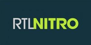 rtlnitro-logo
