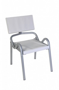sat-chair-anlage-balkon