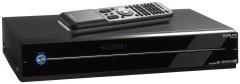 Humax iCord HD 1
