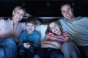Der Sat Receiver Test hilft ihnen dabei einen guten Empfänger zu finden und das bedeutet Spaß für die ganze Familie