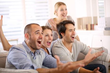 Mehr Spaß beim Sat TV mit einem Linux Receiver