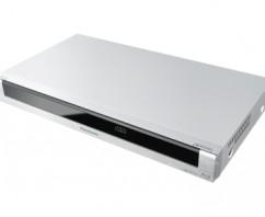 Panasonic DMR-BST735EG