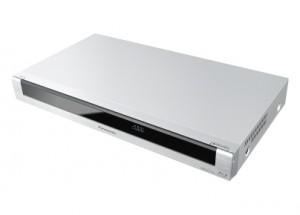 Panasonic-DMR-BST735EG-silber