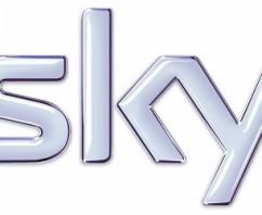 Sky Deutschland macht Gewinn dank wachsender Kundenzahlen