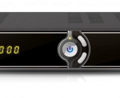 Opticum HD AX 501 – Guter Sat Receiver für 80 Euro