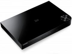 Samsung-BD-F8909S-ZG-3