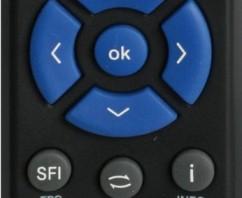 Teledigi 4 HD+4