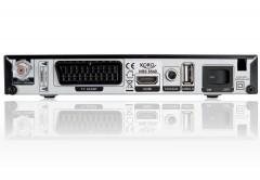 Xoro HRS 8540 3