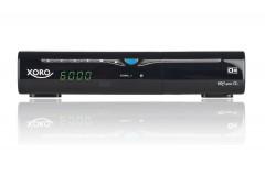 Xoro HRS 9200 2