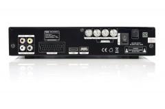 Xoro HRS 9200 3