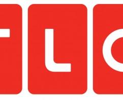 Neuer TV Sender TLC startet auf Astra und verdrängt Musikkanal