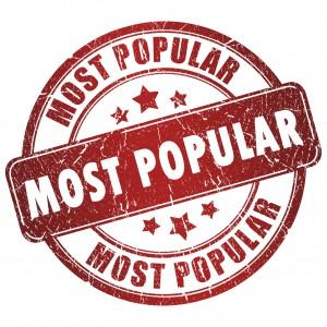 Die beliebtesten Sat Receiver