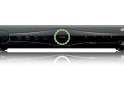 Der Humax PR HD 3000 – Sky fähig und Twin-Tuner