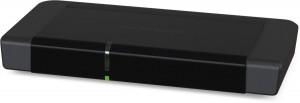 Technisat TechniBox S1 modernes Designgehäuse
